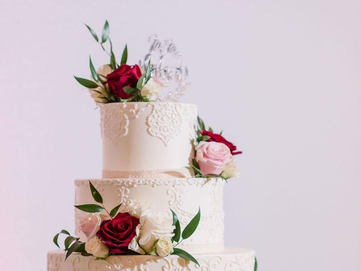 Tmx 519 Juliechris The Orchard Fort Worth Wedding Photographer Maggshots Photography 1 51 926648 161255231948792 Grapevine, TX wedding florist