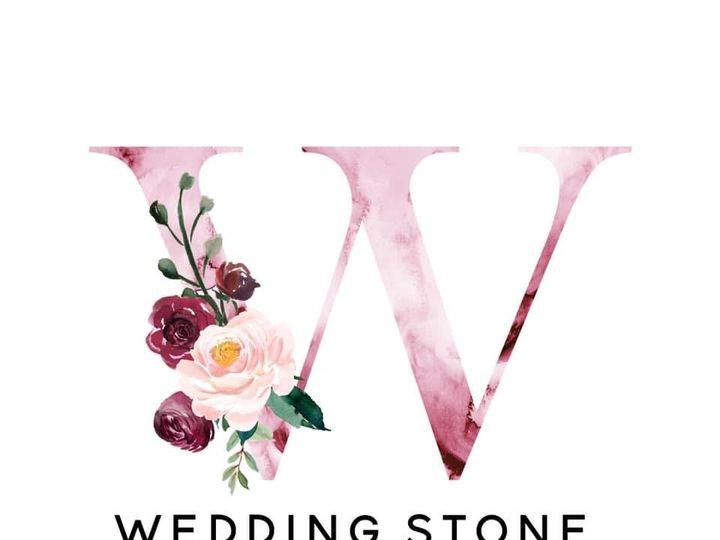 Tmx 65253509 858866071142730 401799030968942592 N 51 926648 157853515892793 Grapevine, TX wedding florist