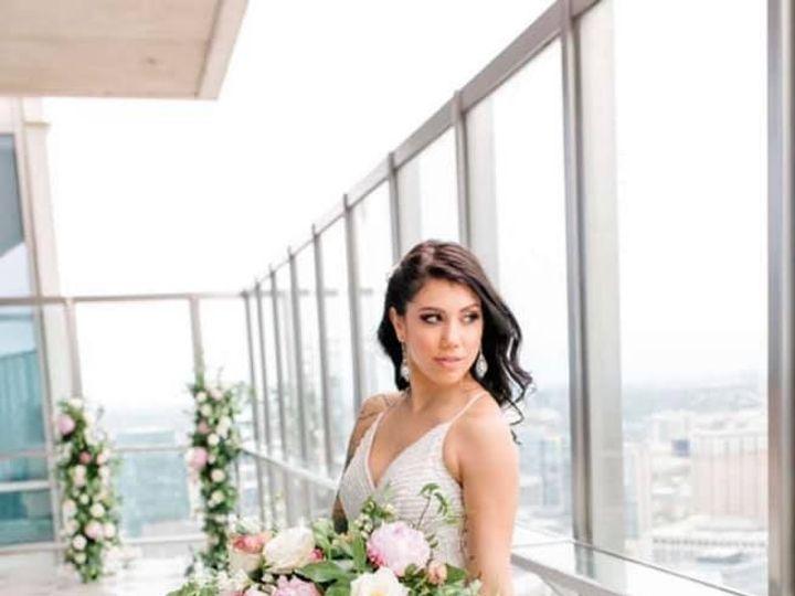 Tmx 65667346 858949224467748 4217014159268642816 N 51 926648 157853515880874 Grapevine, TX wedding florist