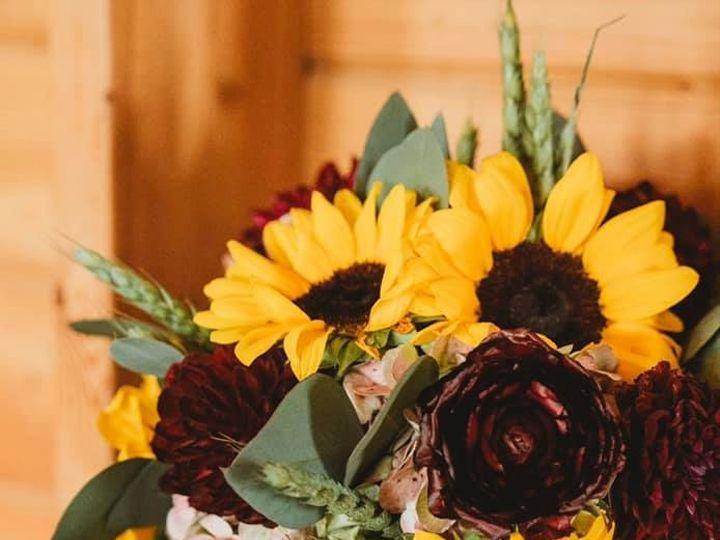 Tmx 73300947 946846075678062 654498882142601216 N 51 926648 157853414676780 Grapevine, TX wedding florist