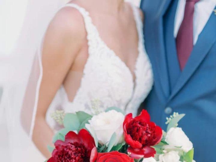 Tmx 77386698 972474899781846 8794948980359299072 N 51 926648 157853414740653 Grapevine, TX wedding florist