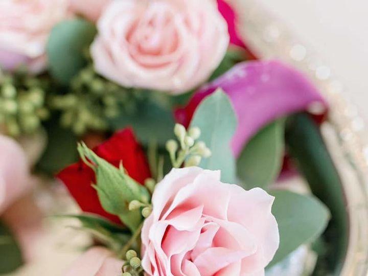 Tmx 79108107 971356319893704 8261011419353317376 N 51 926648 157853414664400 Grapevine, TX wedding florist