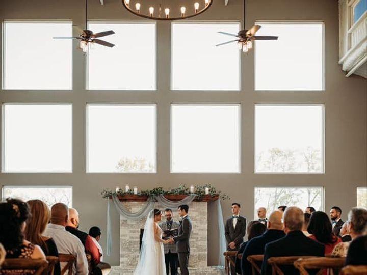 Tmx 79431904 990316007997735 2860177374203346944 N 51 926648 157853414889152 Grapevine, TX wedding florist