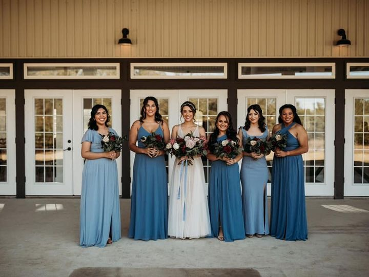 Tmx 79753333 990315844664418 3918809181133471744 N 51 926648 157853414777743 Grapevine, TX wedding florist