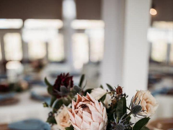 Tmx 79796857 990315721331097 1828022417155424256 N 51 926648 157853414763585 Grapevine, TX wedding florist