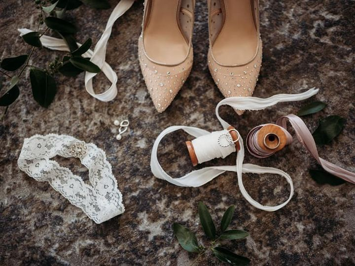 Tmx 80464100 990315654664437 1699486664600059904 N 51 926648 157853414776437 Grapevine, TX wedding florist