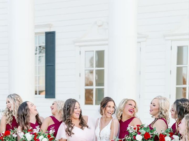 Tmx 80581934 991848054511197 2143809410852454400 N 51 926648 157853414856859 Grapevine, TX wedding florist