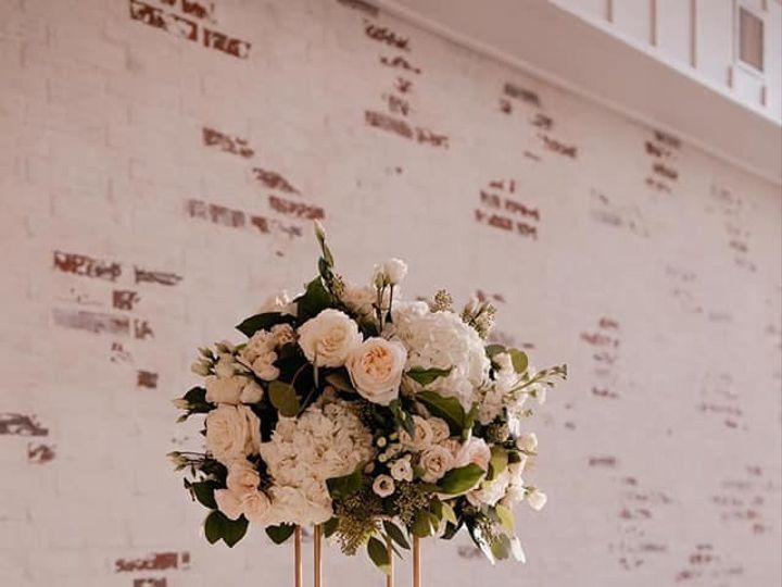 Tmx 80670244 999604930402176 9075719758527070208 N 51 926648 157853414970471 Grapevine, TX wedding florist