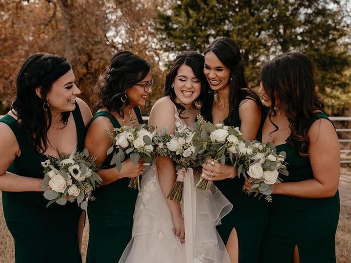 Tmx 80675257 999605350402134 4283183774050549760 N 51 926648 157853414994487 Grapevine, TX wedding florist