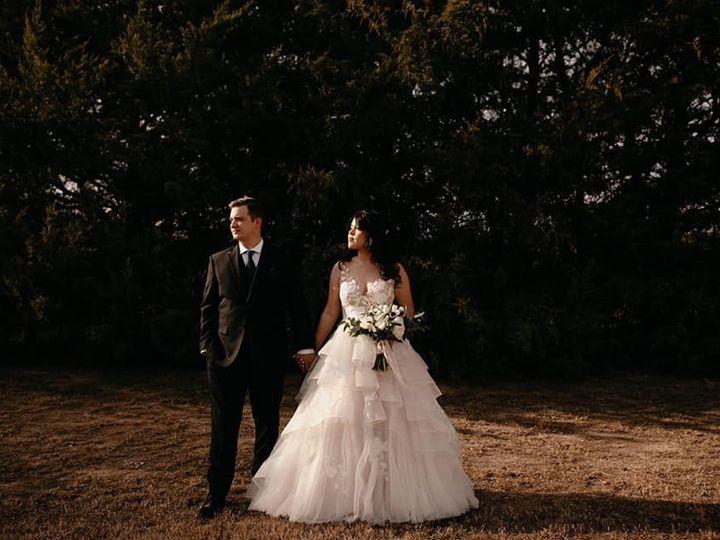 Tmx 80805870 999605020402167 5603722519187030016 N 51 926648 157853414977966 Grapevine, TX wedding florist