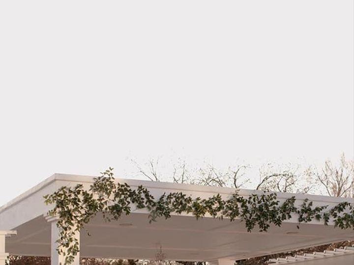Tmx 80984654 999605440402125 6873813549127303168 N 51 926648 157853414944693 Grapevine, TX wedding florist
