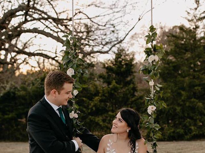 Tmx 81070027 999605107068825 6114370959332868096 N 51 926648 157853414921983 Grapevine, TX wedding florist