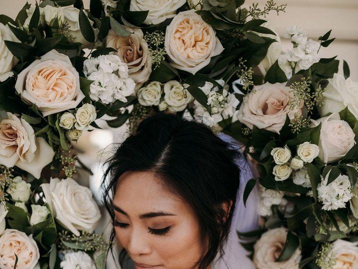 Tmx Brittanygilbertphotography Grand Ivory Wedding Photographer 1504 51 926648 161255228046544 Grapevine, TX wedding florist