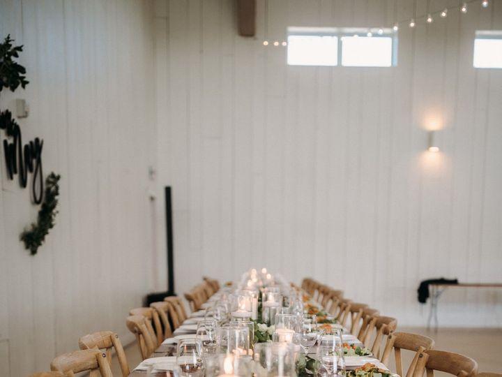 Tmx Brittanygilbertphotography Grand Ivory Wedding Photographer 5185 2167 51 926648 161255227944703 Grapevine, TX wedding florist
