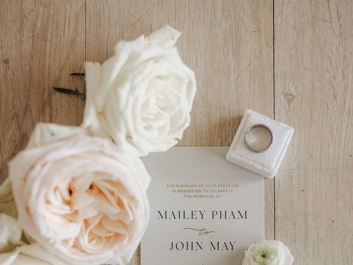 Tmx Brittanygilbertphotography Grand Ivory Wedding Photographer 5185 4079 1 51 926648 161255228397773 Grapevine, TX wedding florist