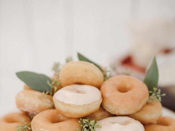 Tmx Brittanygilbertphotography Grand Ivory Wedding Photographer 5185 4604 51 926648 161255228028136 Grapevine, TX wedding florist