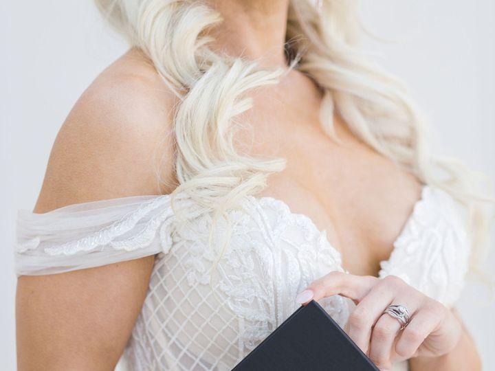 Tmx Chanel 39 51 926648 158303942154023 Grapevine, TX wedding florist