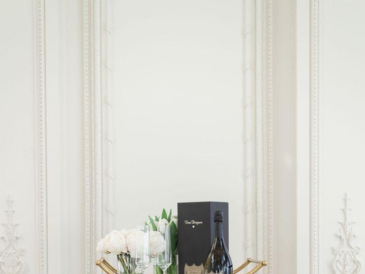 Tmx Chanel 74 51 926648 158303942130013 Grapevine, TX wedding florist