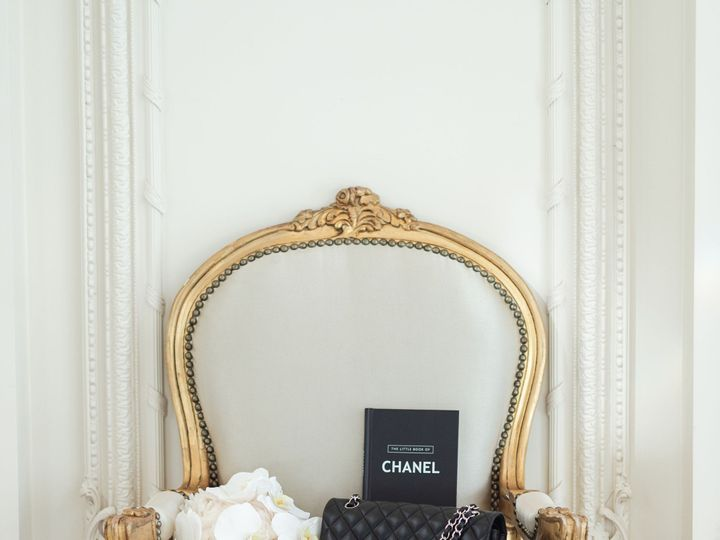 Tmx Chanel 77 51 926648 158303942192498 Grapevine, TX wedding florist