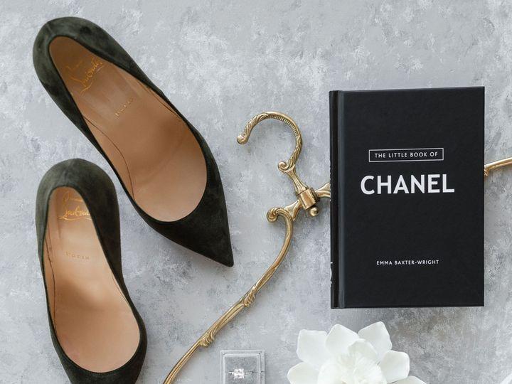 Tmx Chanel 89 51 926648 158303942332201 Grapevine, TX wedding florist