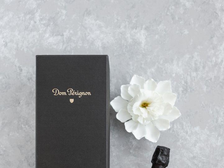 Tmx Chanel 94 51 926648 158303942245637 Grapevine, TX wedding florist