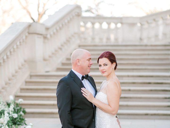 Tmx Www Hannahwayphotography Com 21 51 926648 158303955920474 Grapevine, TX wedding florist