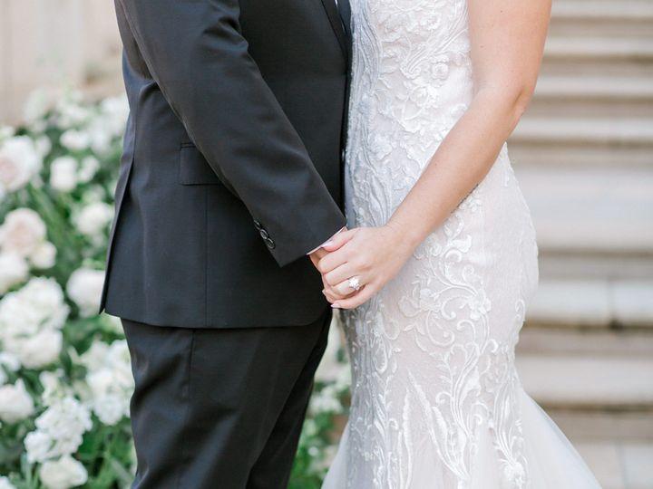 Tmx Www Hannahwayphotography Com 24 51 926648 158303955978232 Grapevine, TX wedding florist