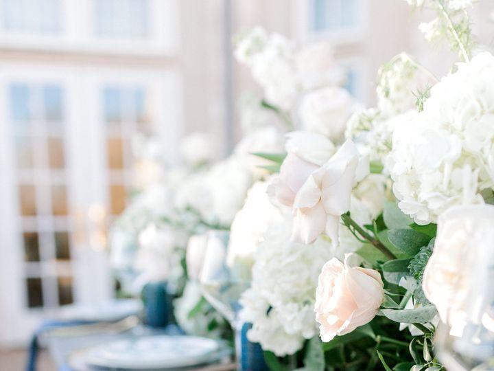 Tmx Www Hannahwayphotography Com 34 51 926648 158303955992203 Grapevine, TX wedding florist