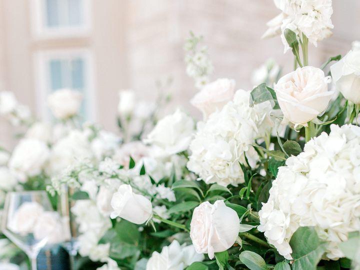 Tmx Www Hannahwayphotography Com 41 51 926648 158303955956356 Grapevine, TX wedding florist