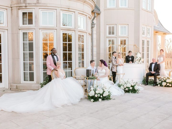 Tmx Www Hannahwayphotography Com 42 51 926648 158303956041578 Grapevine, TX wedding florist