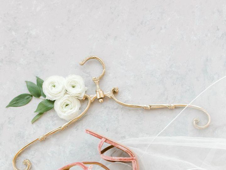 Tmx Www Hannahwayphotography Com 4 51 926648 158303955827534 Grapevine, TX wedding florist