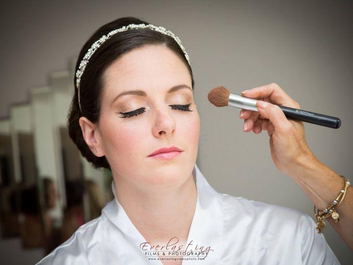 Tmx 12079867 10153056330370683 2941950458306315838 O 51 656648 Brookfield, CT wedding beauty