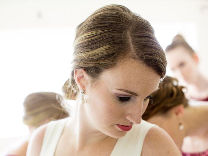 Tmx 13140021 Kada 51 656648 Brookfield, CT wedding beauty