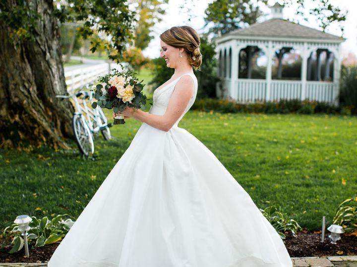 Tmx 13142654 Kada 51 656648 Brookfield, CT wedding beauty