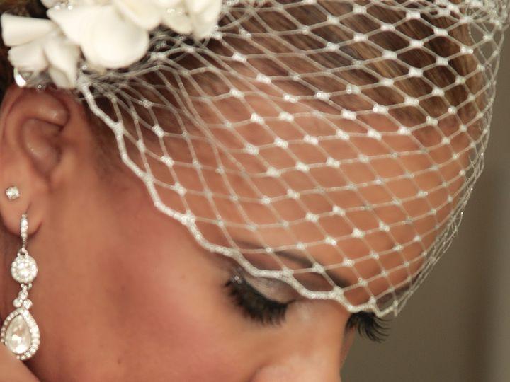 Tmx 1397057333476 Candee Brookfield, CT wedding beauty
