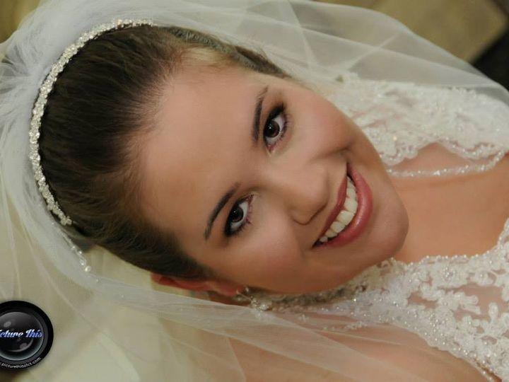 Tmx 1399396110984 101545048495095817305017613588098435433198 Brookfield, CT wedding beauty
