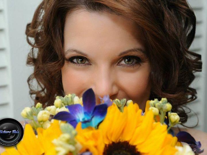 Tmx 1399396114572 101773848525502247597704613452680908990188 Brookfield, CT wedding beauty