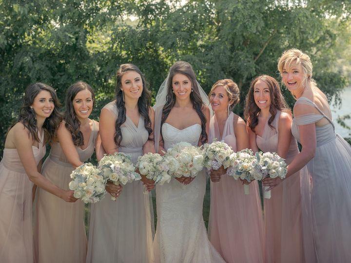 Tmx 14067914 1192517810789384 4011257221876837293 O 51 656648 Brookfield, CT wedding beauty
