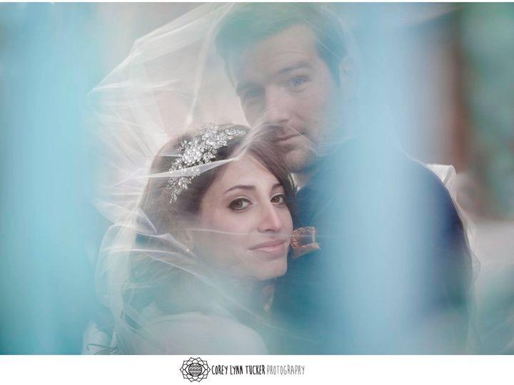 Tmx 1481552202603 10397158841166375944454392549096071633830o Brookfield, CT wedding beauty