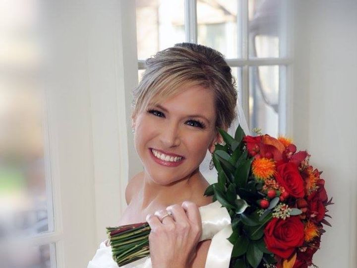 Tmx 1481552319541 1223839812049495695198328239323078306003254o Brookfield, CT wedding beauty