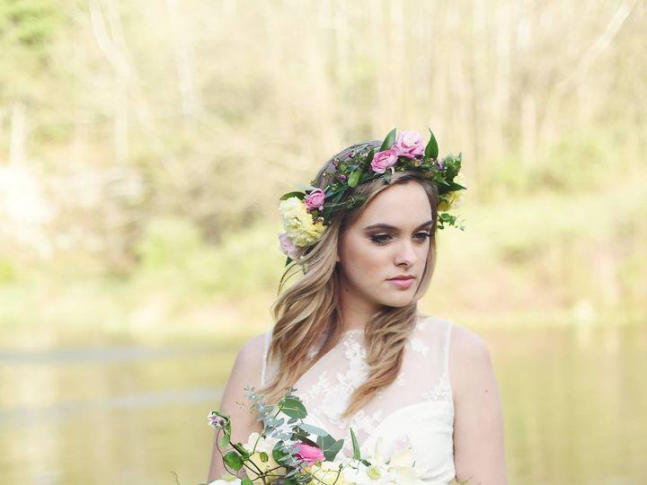 Tmx 1481552336138 131129729911130242985144318379958720916972o 2 Brookfield, CT wedding beauty