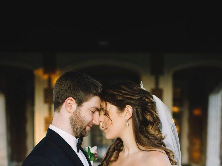 Tmx 1481552345897 1311596210254324641902192989032460687454158o Brookfield, CT wedding beauty