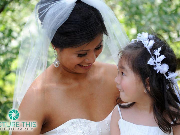 Tmx 1481552365303 1332344713387636928050852195660549920882794o Brookfield, CT wedding beauty