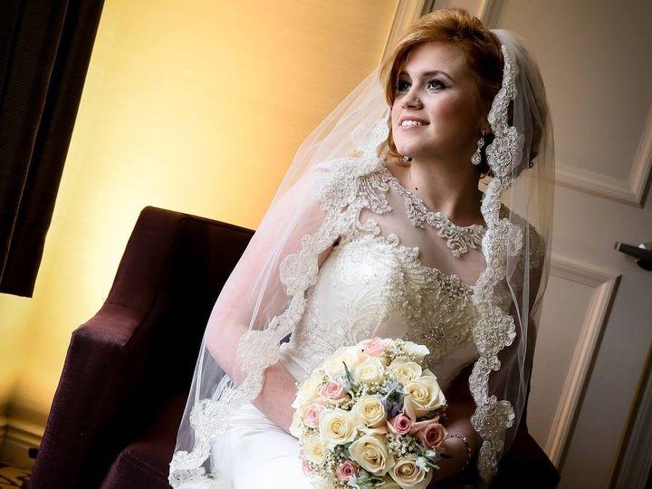 Tmx 1481552384457 13667709101538829280876154020124285179981744o Brookfield, CT wedding beauty