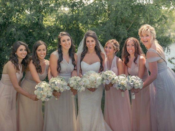 Tmx 1481552392499 14053671102078904433540697455406792642136010o Brookfield, CT wedding beauty