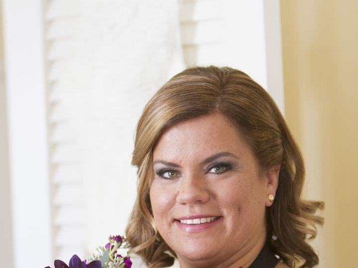 Tmx 1481552584531 Cencifullilove0025 Brookfield, CT wedding beauty
