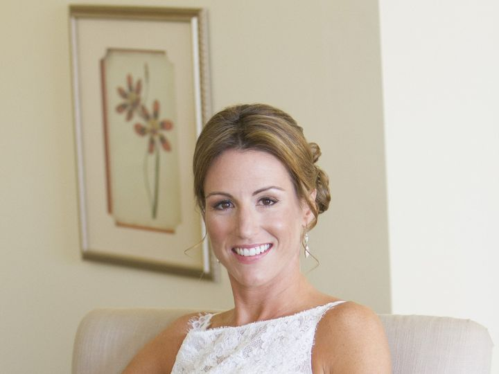 Tmx 1481552588234 Cencifullilove0086 Brookfield, CT wedding beauty