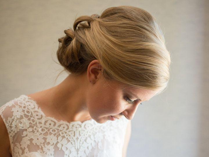 Tmx 1481552618436 Mario Kara Wedding Bride Getting Ready 0101 Brookfield, CT wedding beauty