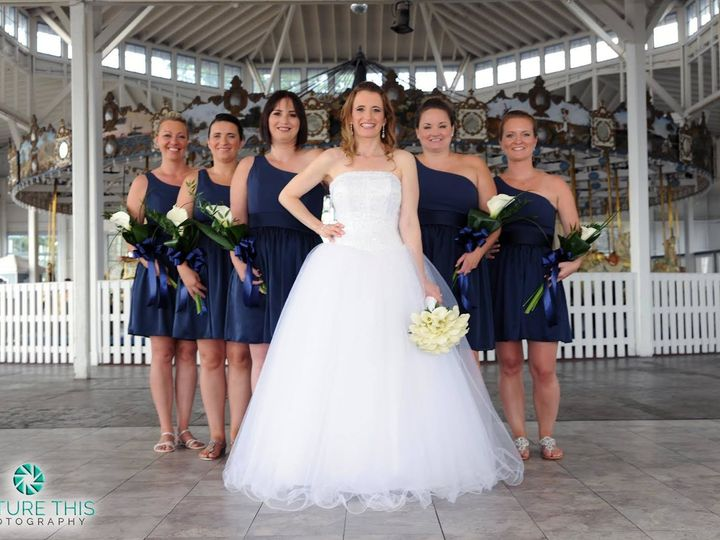 Tmx 1512762592010 Cc5 Brookfield, CT wedding beauty