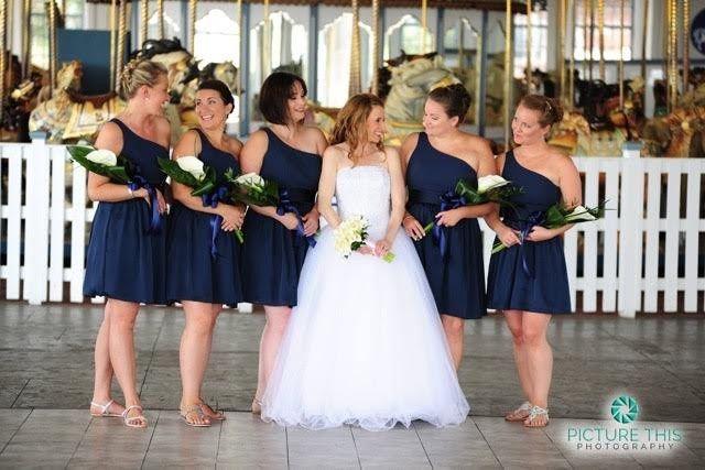 Tmx 1512762607850 Cc7 Brookfield, CT wedding beauty